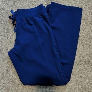 Figs Livingston Scrub Pants
